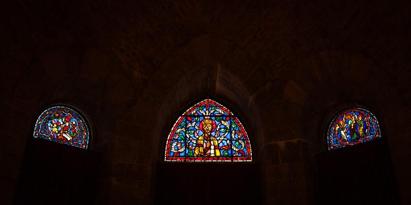 Medieval Festival Glencairn-7339.jpg