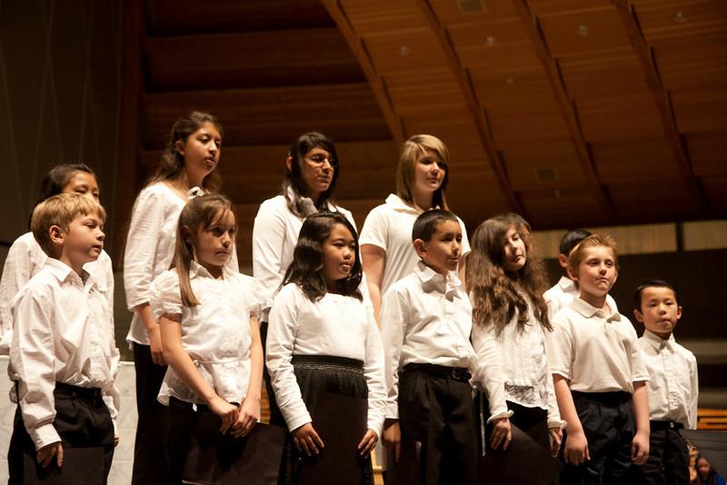 2011_03_06_Christ-of-the-light-concert-oakland-af__MG_7926-_edit.jpg