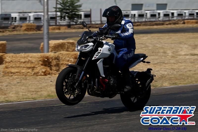 superbikecoach_wheelieschool_2019july28_WheelieClass_34.JPG