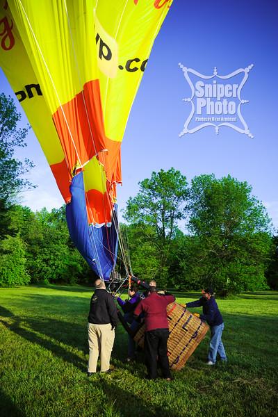 Derby Festival Balloon Race 2012 - Sniper Photo-17.jpg