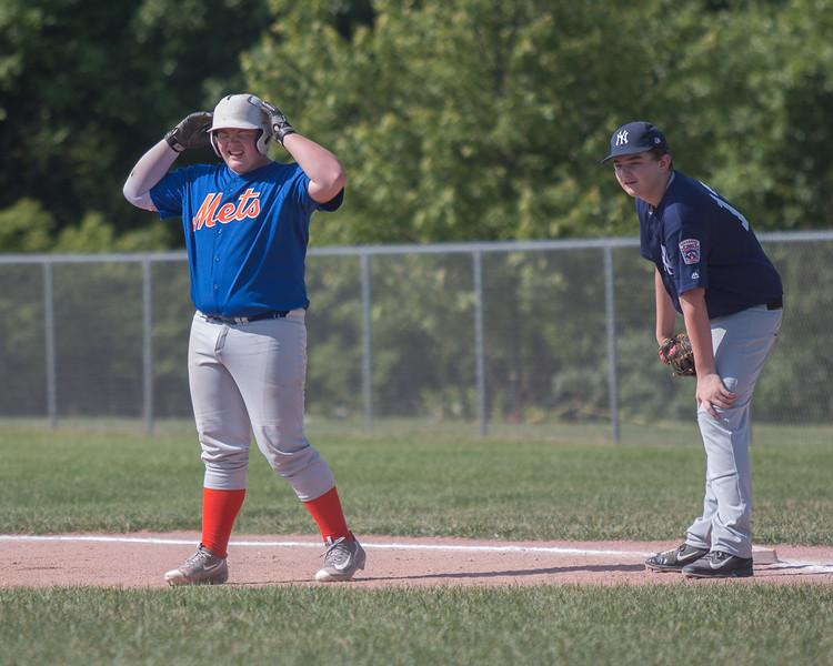 WI Baseball-9407.jpg