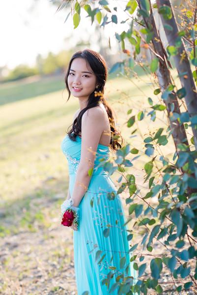 MMHS_Prom_2015-0080.jpg
