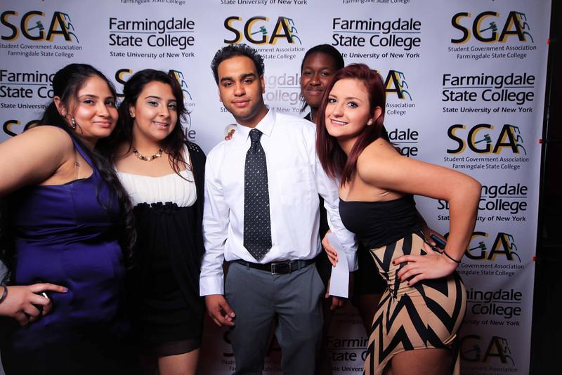 Farmingdale SGA-329.jpg
