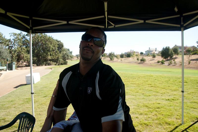 2010_09_20_AADP Celebrity Golf__MG_0554_WEB_EDI_CandidMISC.jpg