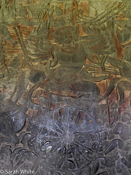 131107_AngkorWat_112.jpg