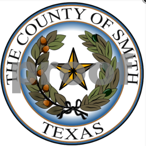 smith-county-sheriffs-office-investigating-a-shooting