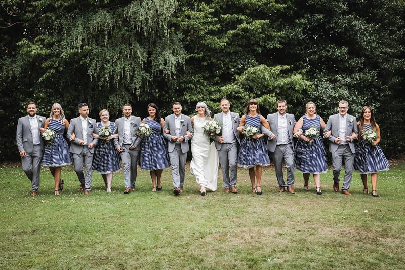 Nick & Natalie's Wedding-336.jpg