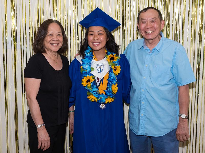 20190602_jenny-hs-graduation_013.JPG