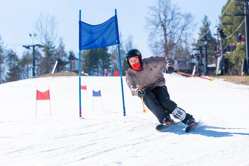 56th-Ski-Carnival-Sunday-2017_Snow-Trails_Ohio-2578.jpg