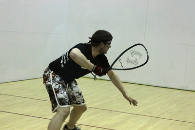 2010 Alaska Open