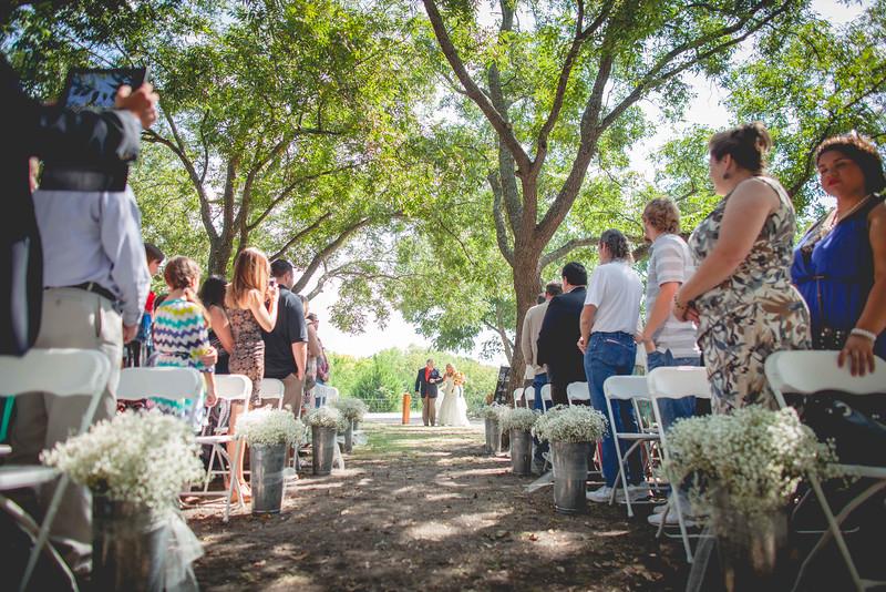 2014 09 14 Waddle Wedding-201.jpg