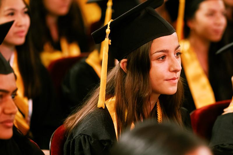 19.6.6 Macaulay Honors Graduation-203.jpg