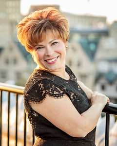 Heidi Final Images