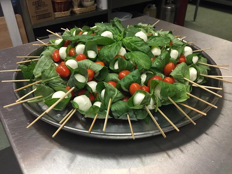 salad skewers.jpg