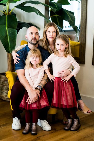 Hall-Family-2020-016.jpg
