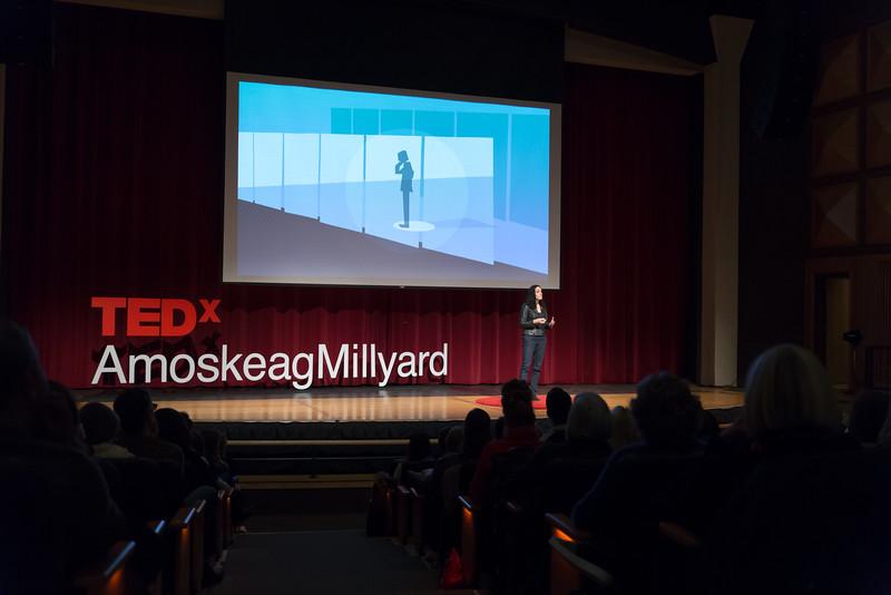 TEDXAM16-4362.jpg