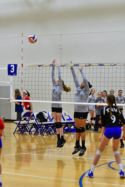 03-10_2018 13N Flyers at TAV (39 of 105).jpg