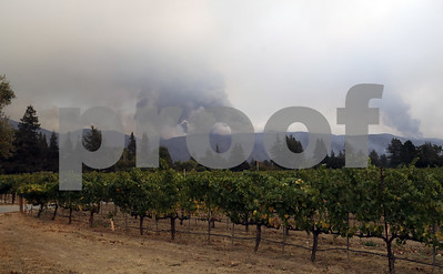 fires-destroy-at-least-2-california-wineries-damage-others
