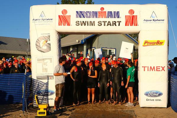 2011 IronMan (Gary Ray) 08/07/11