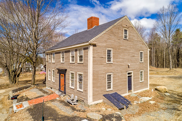 04/21/18- Coldwell Banker, Portsmouth, NH