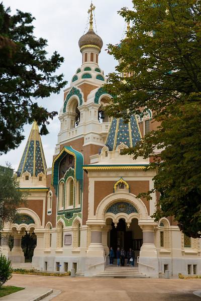 Russian Church.jpg