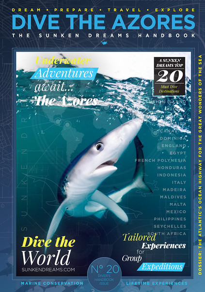 Sunken-Dreams---Handbook-CoverTheAzores.jpg