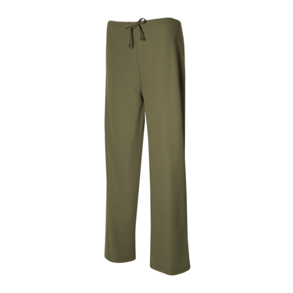 08_uni_green_classic_pant_front.png