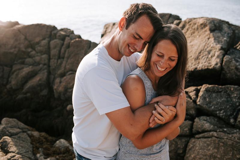 Yvette&Parker-Engagement-3.jpg