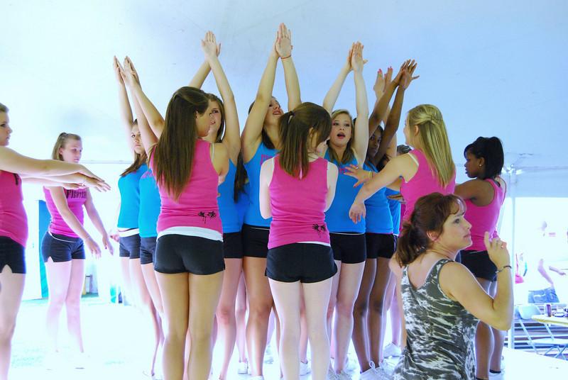 OEHS Cheerleaders fashion show (Fight Chix) 044.JPG