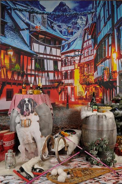 Christmas-market 01.jpg