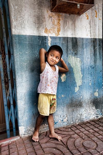 20100221_bangkok1_3592.jpg