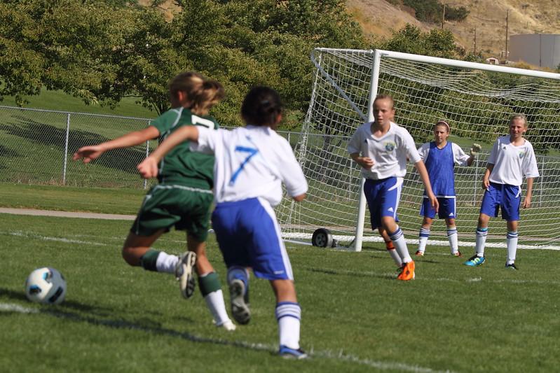 soccer_sept269.JPG