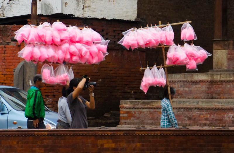 nepal 2011 (383 of 17).jpg