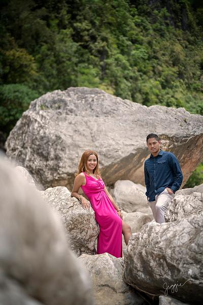 Bryan and Monique Prenup by Jiggie Alejandrino 022.jpg