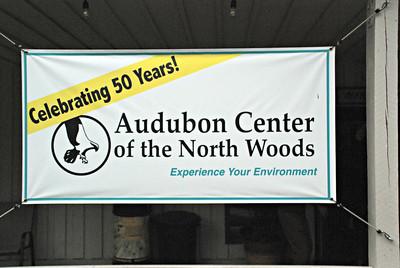 2019 08 27: Audubon Center, Sandstone, MN, Rerteat, Becoming a Pharmacist-6700-2019