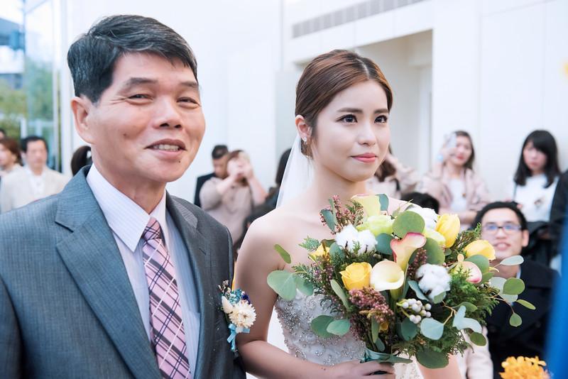 秉衡&可莉婚禮紀錄精選-072.jpg