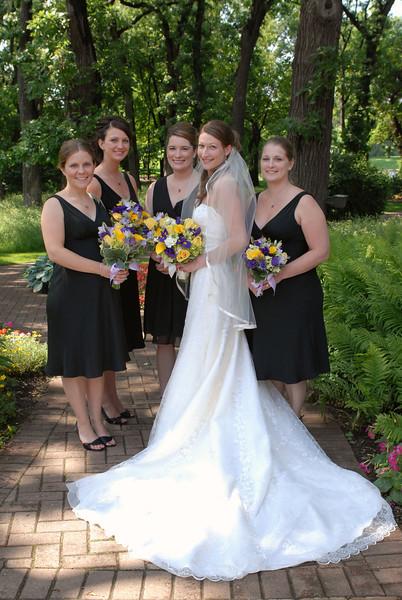 BeVier Wedding 121.jpg