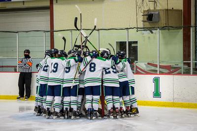 2020-21_LDC_Boys_Hockey