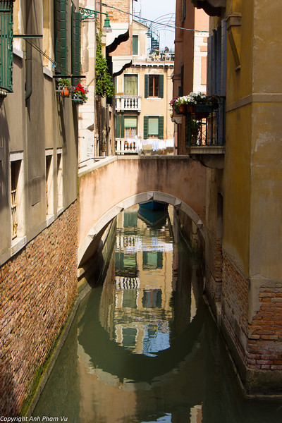 Uploaded - Nothern Italy May 2012 0763.JPG