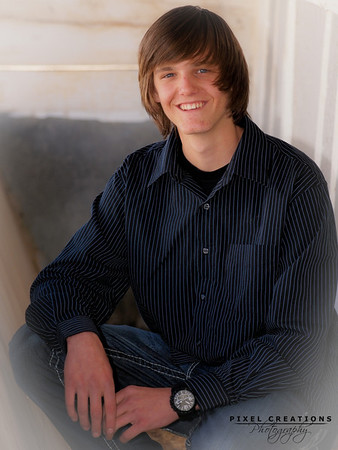 Zach Gabbard