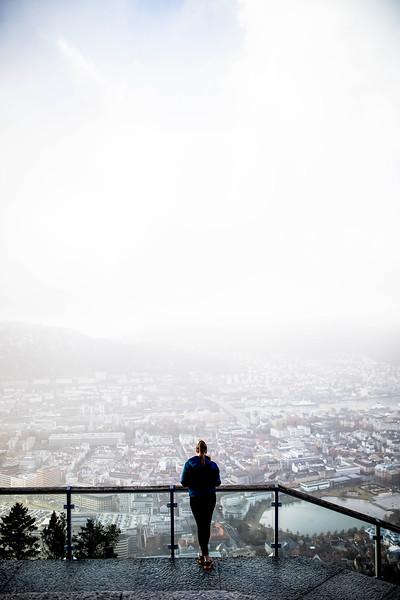 Norway_Odyssey_347.jpg