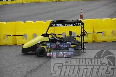 8/19/2017 Jake McDowell Memorial Race