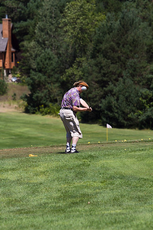 Gaylord 2010 Open