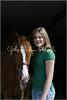 portraits-rhh-8666