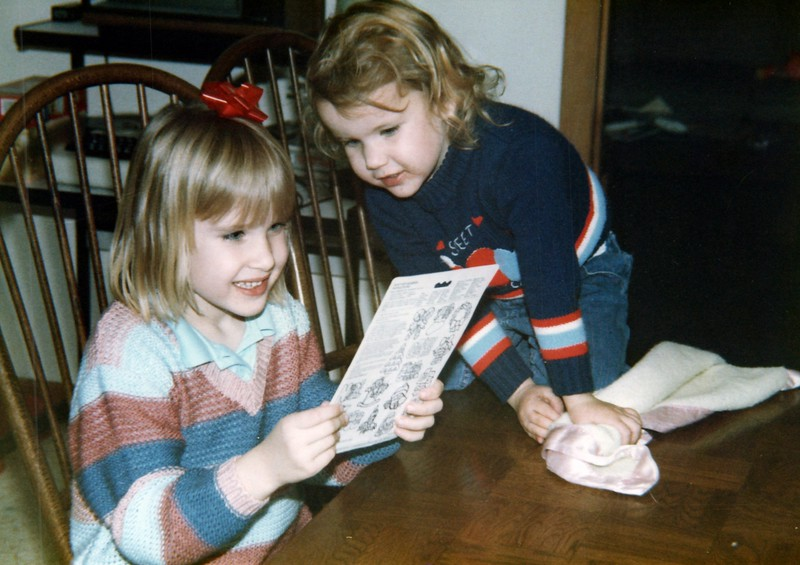 1986_September_Various_Family_and_Friends_0011_a.jpg