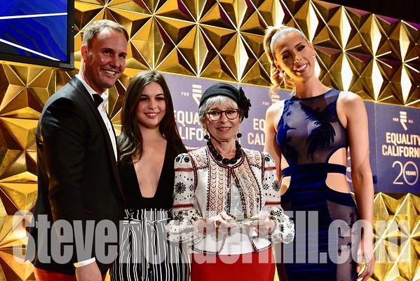 Equality Awards  5.11.19