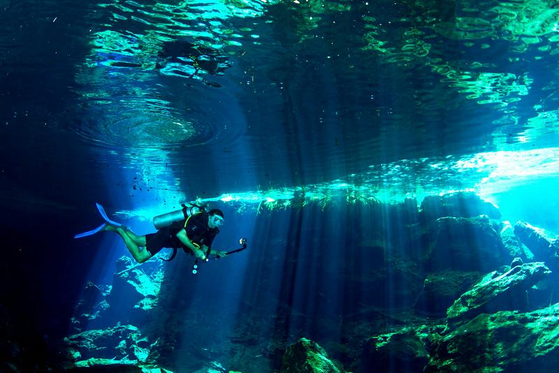 2014 Whale Shark - Cave Adventure-114.jpg