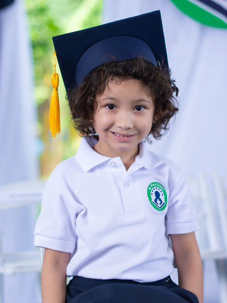 2019.11.21 - Graduación Colegio St.Mary (858).jpg