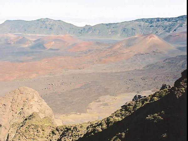 Hawaii-131.jpg
