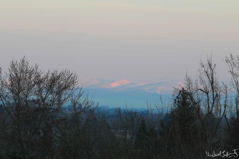 valley fog 2-2018